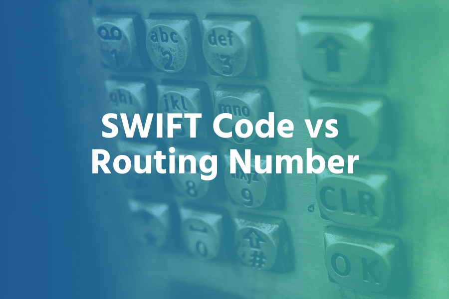 List of Banks SWIFT Codes in Netherlands