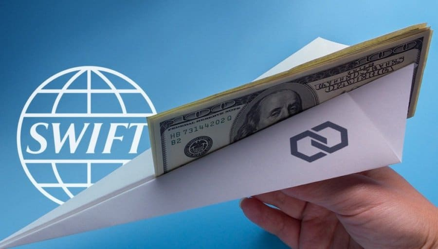 SWIFT/BIC Codes for Banks in United States